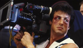 7 Things Filmmakers Can Learn from Rocky
