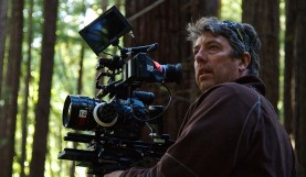 Cinematography: The 7 Benefits of Shane Hurlbut's Inner Circle