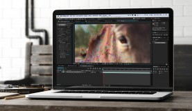 3 Ways to Stabilize Motion in After Effects