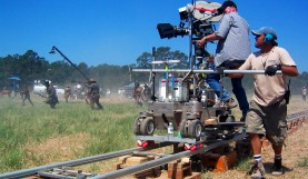 6 Affordable Ways to Capture Great Dolly Shots
