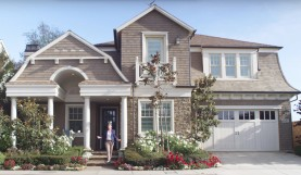 How to Shoot Cinematic Real Estate Videos
