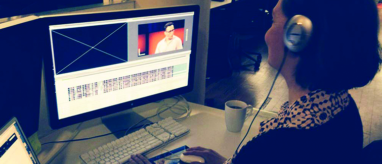 10 Must-Read Articles on Video Editing: Video Editing Tips from TED