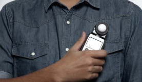 Light Meters 101: Why You Should Use One for Video Projects