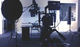 5 DIY Filmmaking Gear Tutorials