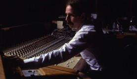 Cutting on the Blink: Editing Tips From Walter Murch