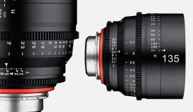 All of the Latest Can't-Miss Lens Announcements
