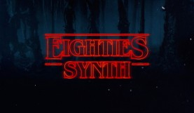 Give Your Project a Retro-Creepy Vibe With 80s Synth Music