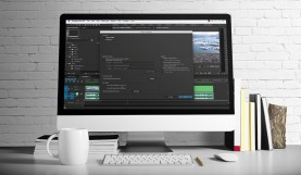 Archive Your Project With the Premiere Pro Project Manager