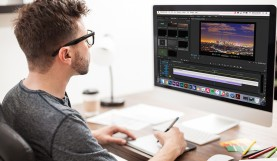 10 Free Packs: Over 125 Must-Have Assets for Video Editors
