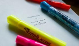 Pro Insight: Highlighting Scripts