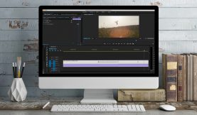 Essential Premiere Pro Time-Remapping Keyboard Shortcuts