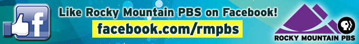 PBS Video - Companion Ad
