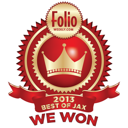Best_of_folio_2013_logo