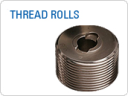 box-thread-rolls
