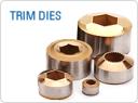 box-trim-dies