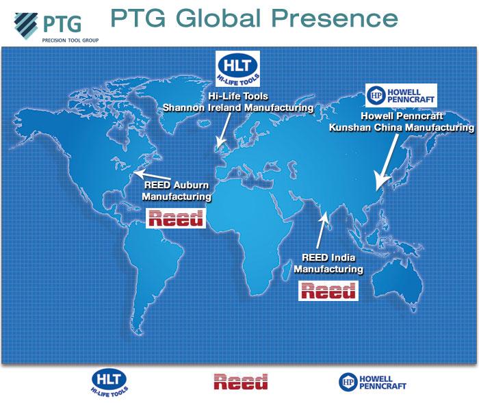 global-map_98703002