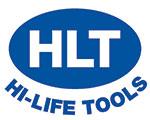 hi-life_tools_150