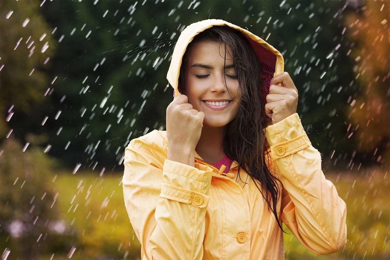 Normal2x rain coat 2x
