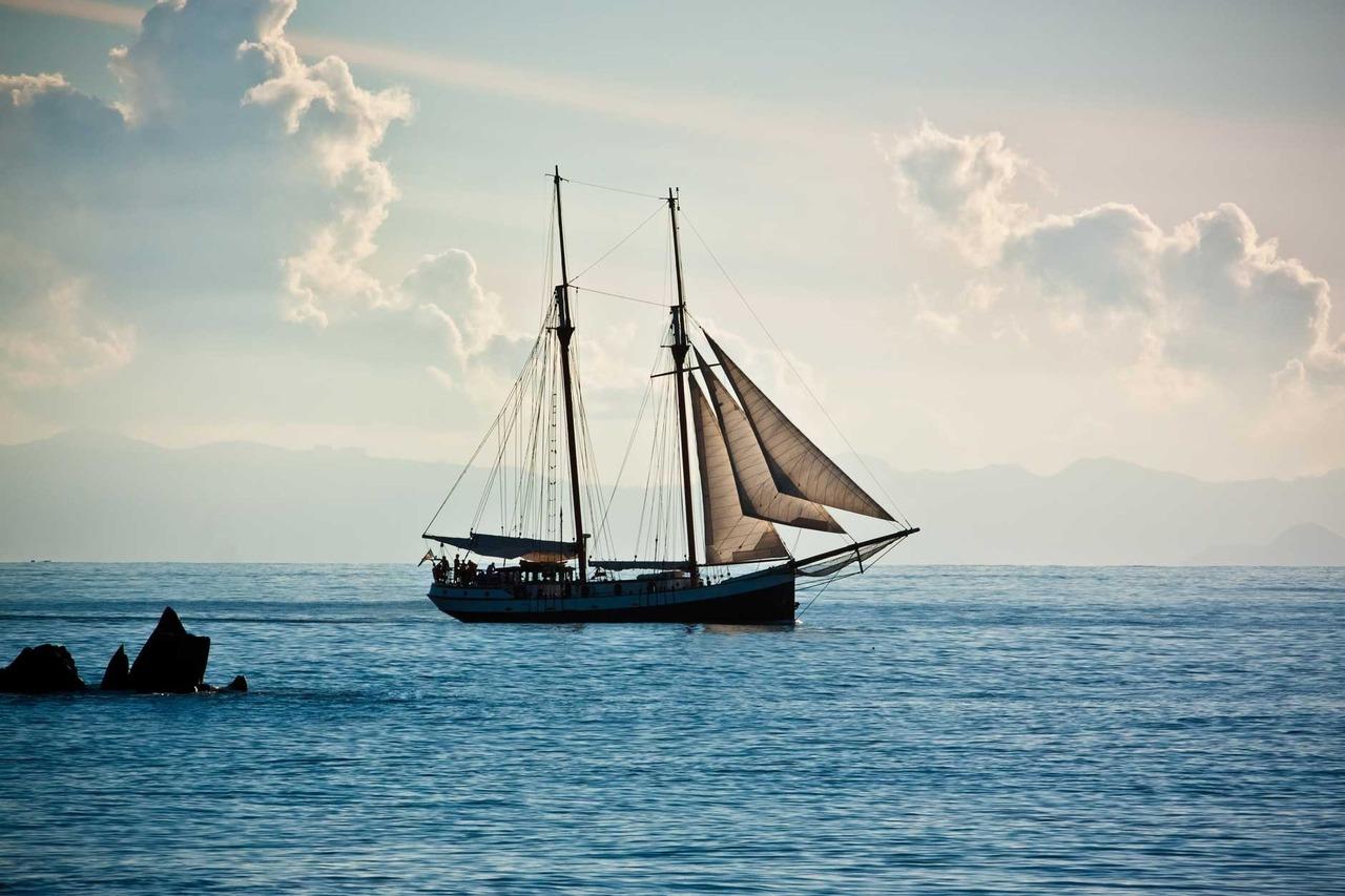 Normal2x pirate ship 2x