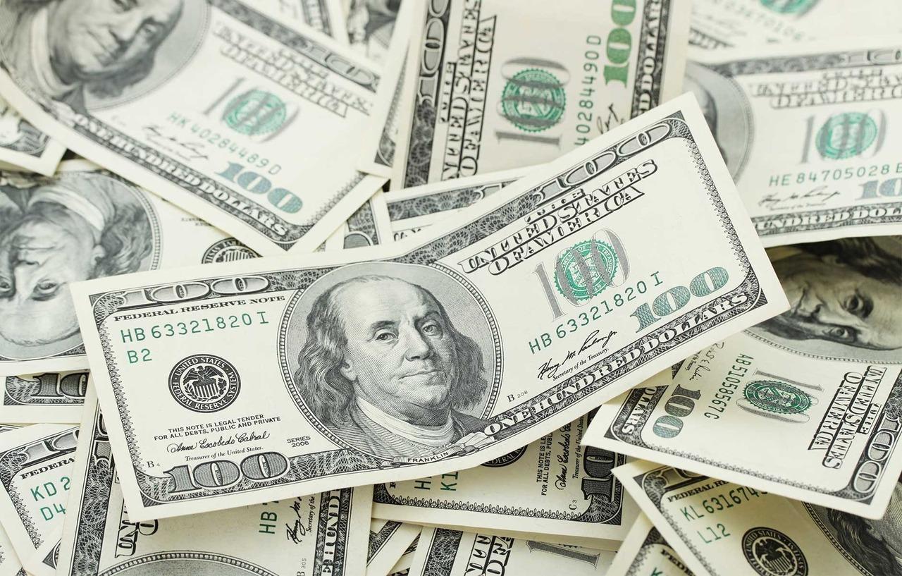 Normal2x money 2x