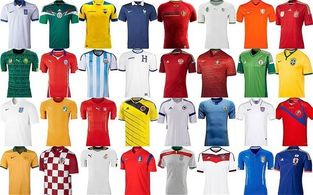Normal2x world cup kits2 2917869b