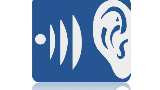 Ears to Hear