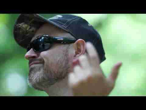 """Hooked on Wild Waters: """"Lost Episode"""" #2, Brotherly Creek'n"""