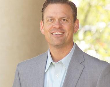 Brock Smith