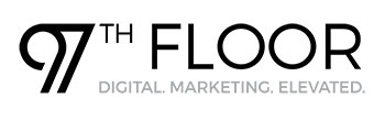 97th-Floor-B-Logo-Tagline