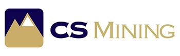 CS-Mining