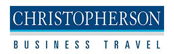 Christopherson-Business-Travel