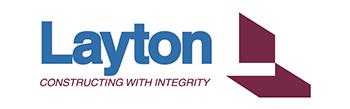 Layton-Construction