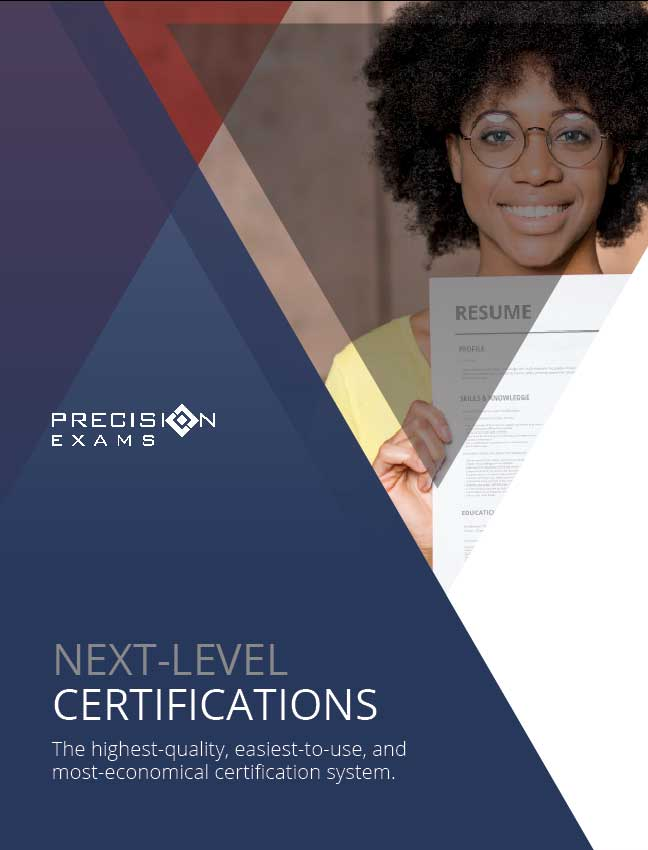CTE-Exam-List-2018-19-Brochure-Web