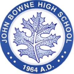 John-Bowne-High