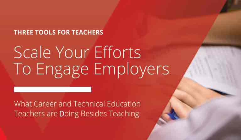 3-Tools-to-Engage-Employers