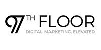 97thFloor-Logo