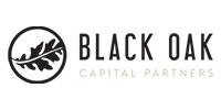 BlackOak-Logo