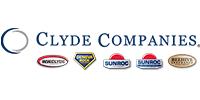 Clyde-Companies-Logo