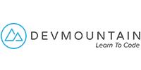 Devmountain-Logo