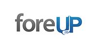 Foreup-Logo