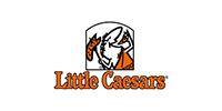 Little-Caesars-Logo