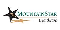 Mountainstar-Logo