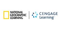 NGL-Logo