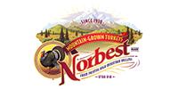 Norbest-Logo