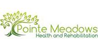 Pointe-Meadows-Logo