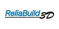 Reliabuild-Logo