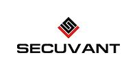 Secuvant-Logo