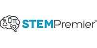 Stem-Premier-Logo