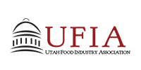UFIA-Logo