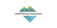 Utah-Mining-Logo